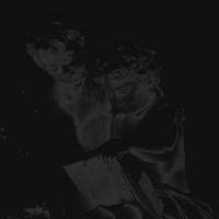 gustav-freytag-denkmal-kurpark-3 - PHOTOGALERIE WIESBADEN - dunkel-schwarz