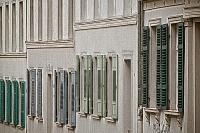 lehrstraße - intensiv (photo art edition) - PHOTOGALERIE WIESBADEN - wiesbaden - impressionen 2