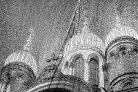 russisch-orthodoxe kirche der heiligen elisabeth - christian-spielmann-weg - steinstruktur (photo art edition) - PHOTOGALERIE WIESBADEN - wiesbaden - impressionen 3