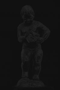 staatstheater 3 - PHOTOGALERIE WIESBADEN - wiesbaden - dunkel-schwarz