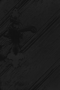 türklinke - PHOTOGALERIE WIESBADEN - dunkel-schwarz